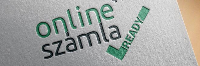 Felkészült az Online Számla indulására az eusys