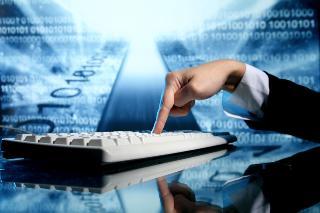 Számlázásra alkalmas szoftverek NAV bejelentési kötelezettsége